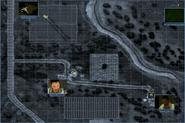 Mission 2 map