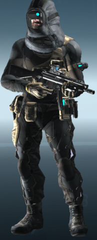 File:Recon 3.png