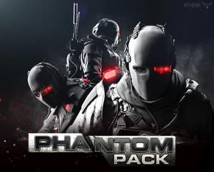 PN Pack