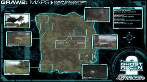 Tom-clancys-ghost-recon-advanced-warfighter-2-20071016014358951