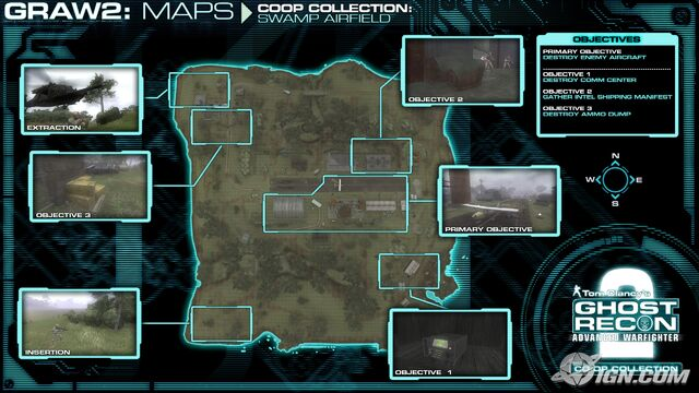 File:Tom-clancys-ghost-recon-advanced-warfighter-2-20071016014358951.jpg
