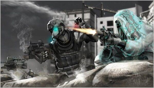 File:E3-asi-se-vera-ghost-recon-future-soldier.jpg