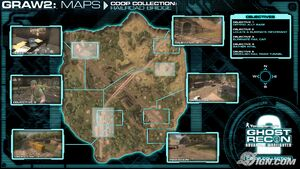 Tom-clancys-ghost-recon-advanced-warfighter-2-20071016014339842