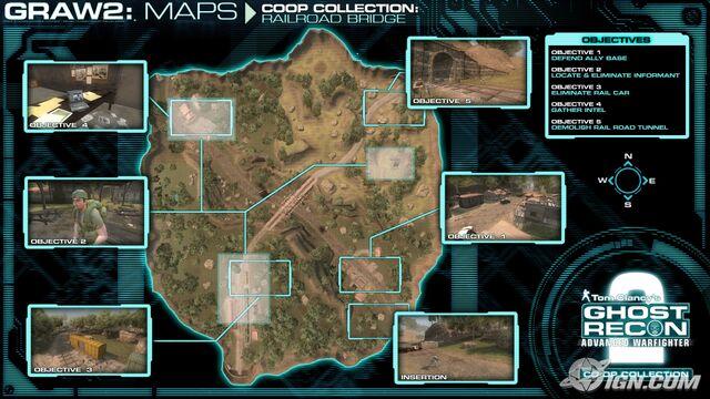File:Tom-clancys-ghost-recon-advanced-warfighter-2-20071016014339842.jpg