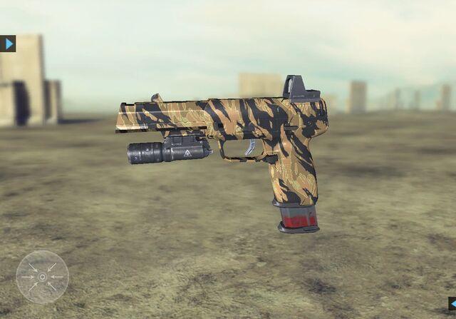 File:Future Soldier FN 57 6.jpg