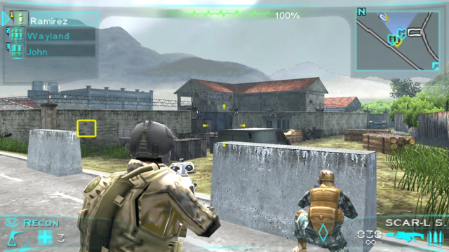 File:Staging Area mission.png