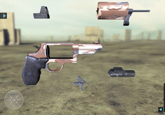 File:Future Soldier Taurus Judge 7.jpg