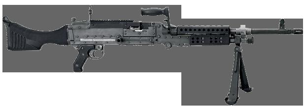 File:M240b.png