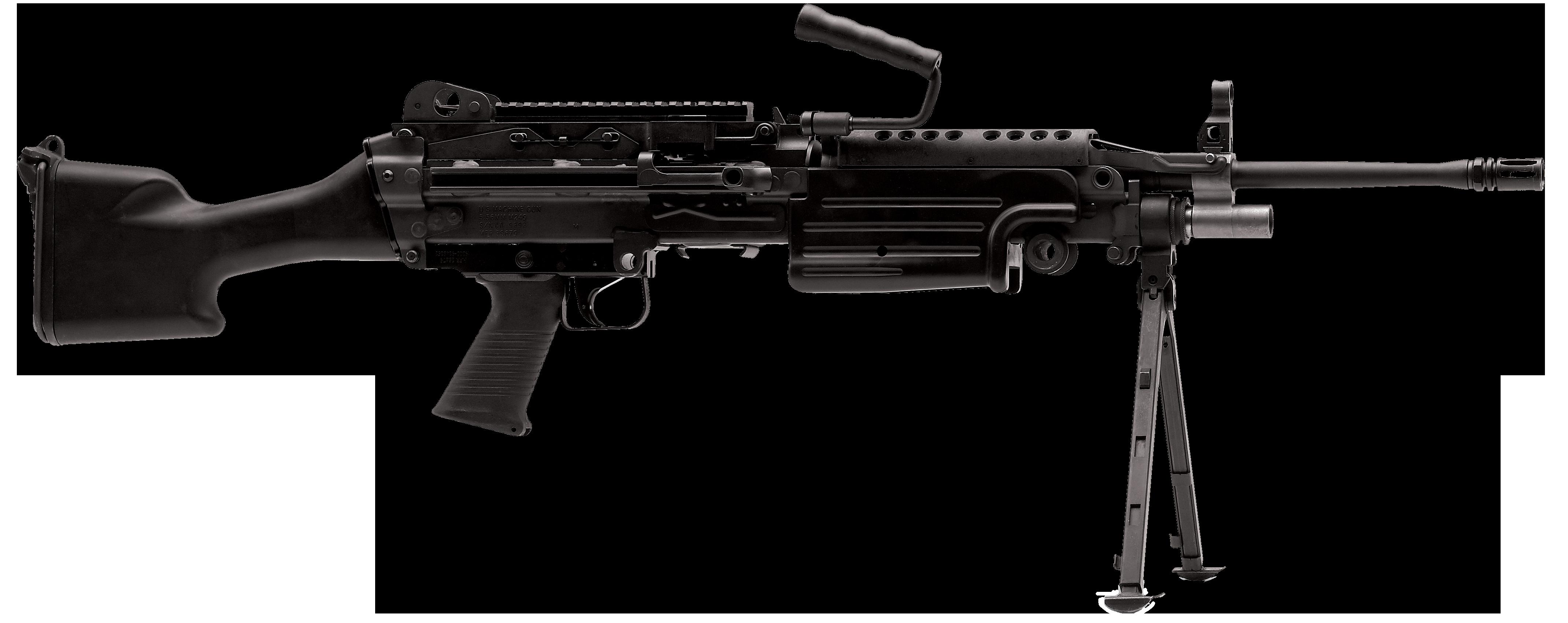 File:M249 SAW.png