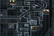 Mission 5 map