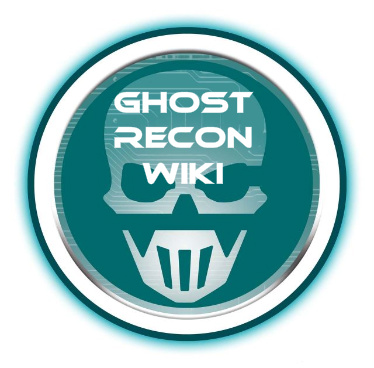 File:Ghost Recon Wiki.jpg