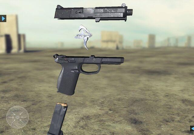 File:Future Soldier FN FNP-45 Tactical Website 3.jpg