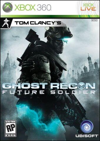 File:Ghost recon future soldier 12658308763780-1-.jpg