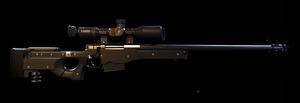 L115A3new