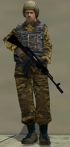 File:Russian Soldier 22.png