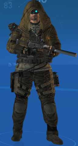 File:Recon P90.png