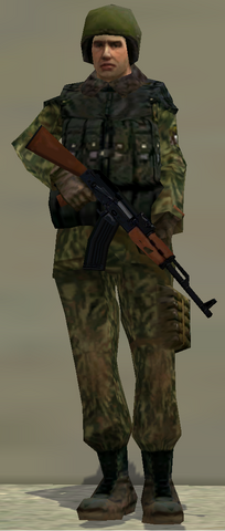 File:Russian Soldier 17.png