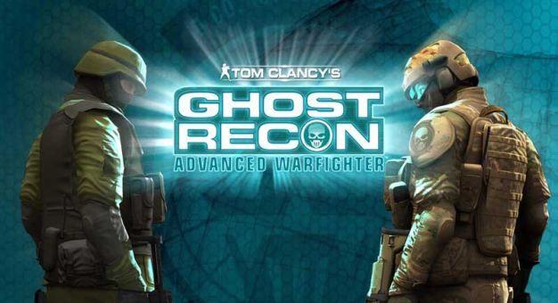 File:Ghost Recon Advanced Warfighter.jpg