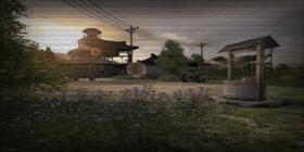 Village Hunt