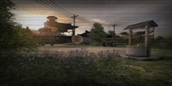 File:Village Hunt.png