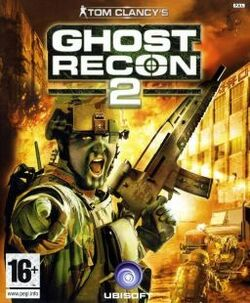 GhostRecon2.jpg