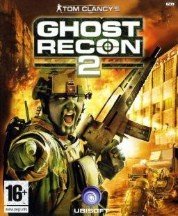 File:GhostRecon2.jpg