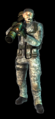 Thumbnail for version as of 11:01, April 16, 2016