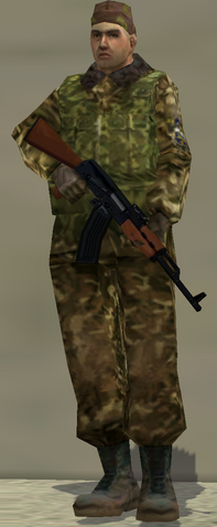 File:Russian Soldier 30.png
