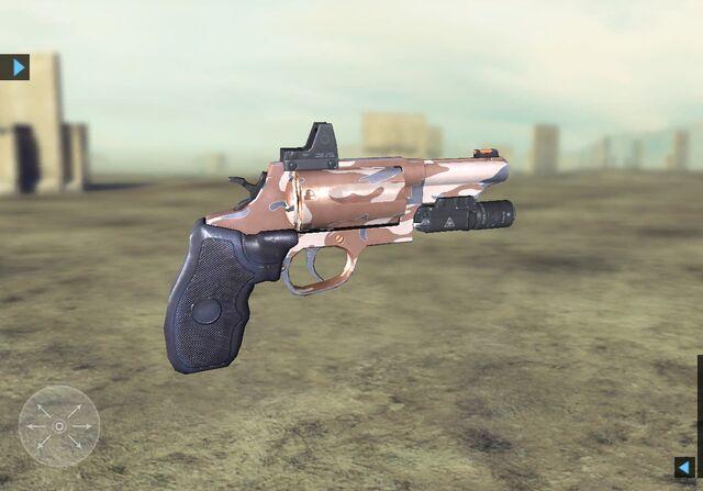 File:Future Soldier Taurus Judge 5.jpg
