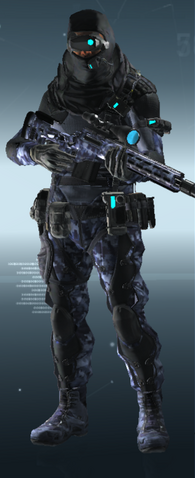 File:OPM Recon.png