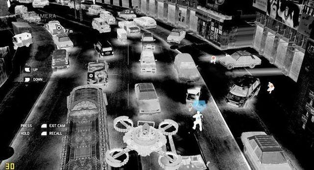 File:UAV camera.jpg