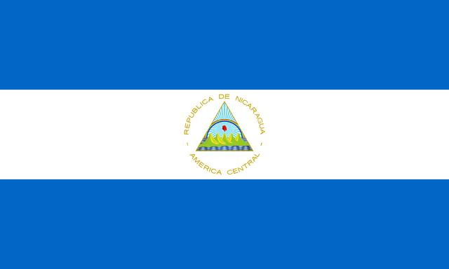 File:Nicaragua.png