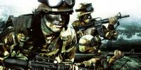 2008 Russian war