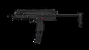 MP7tcm2246552