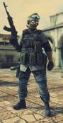 Rifleman Bodark2