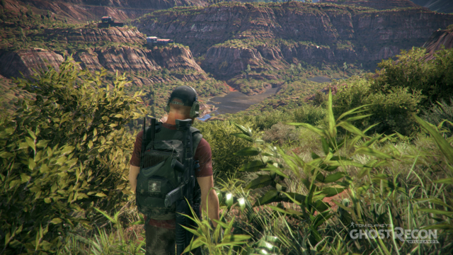 File:GRW SCREENSHOT E3 2015 8.png