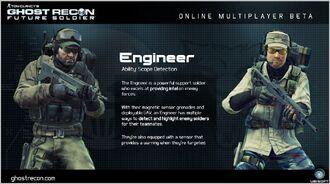 Grfs-beta-engineer-info