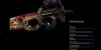 P90 Doorkicker
