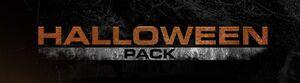 HLW Pack 1