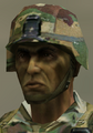 Thumbnail for version as of 11:33, February 24, 2016