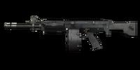 Ultimax MK.5