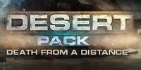 Desert Pack