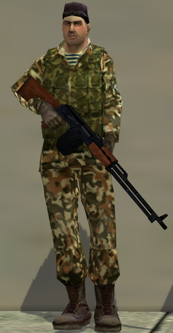 File:Russian Soldier 14.png