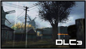 Village DLC