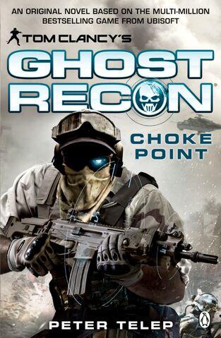 File:GR Choke Point.jpg