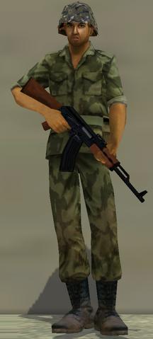 File:FDG soldier 15.png