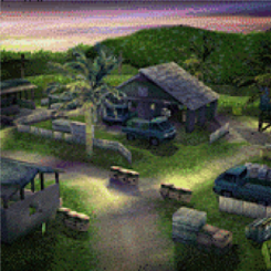 File:Village.png