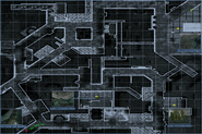 Mission 10 map