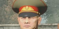 Rykzhkov