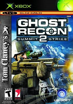 File:250px-GhostRecon2SSCover.jpg